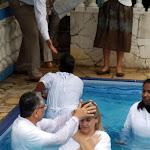 Batismos-Sao-Paulo---2016-(162).jpg