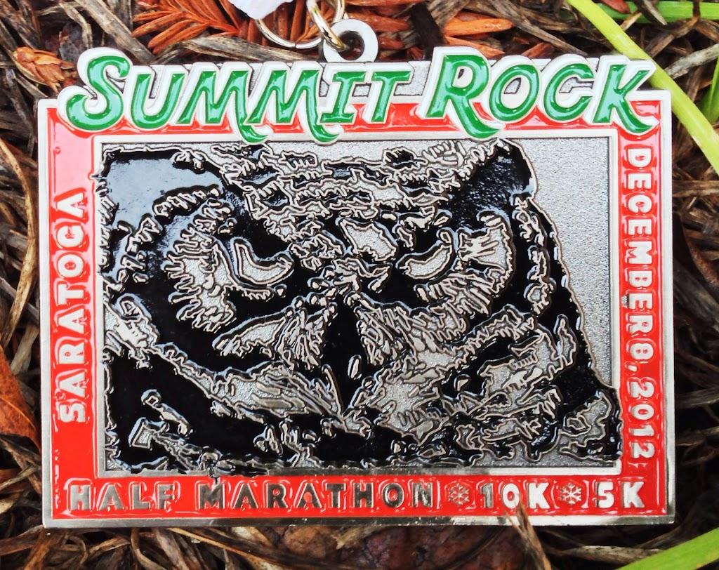 SummitRock.jpeg