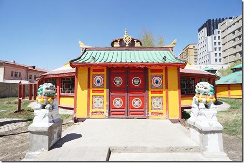 Mongolia23