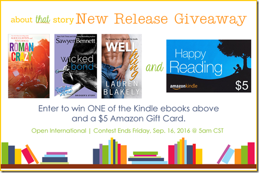 new-release-giveaway-9-16-1