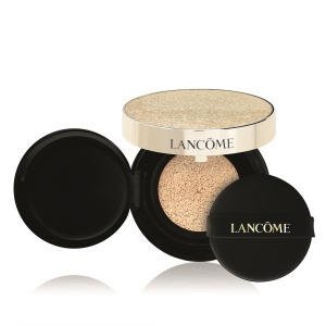 collection-noel-2016-cushion_highlighter