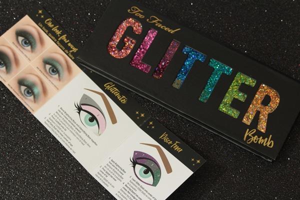 GlitterBombTooFaced20