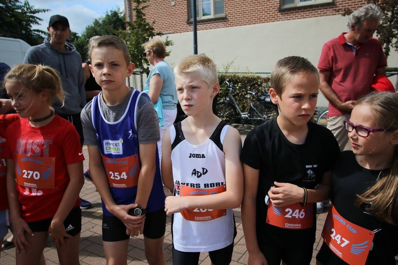 19/08/17 - Valmeer - Champignonloop - 17_08_19_Valmeer_Champignonloop_033.jpg