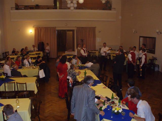 28.8.2010 - Oslava 60.let otce děkana - P8280434.JPG