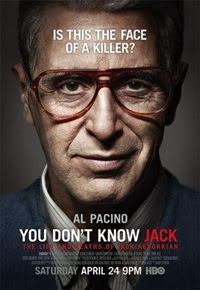 No Conoces A Jack [DVDrip][Esp][Drama][2010][FS-WU-US]
