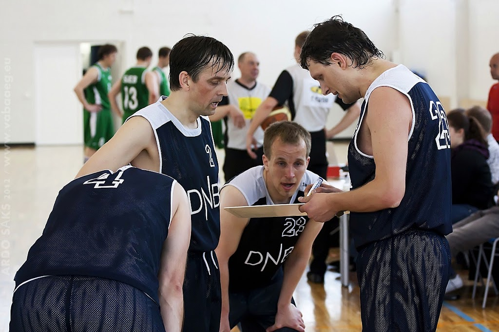 12.05.12 Pangaliiga play-off turniir - AS20120512PLIIGA_084V.jpg