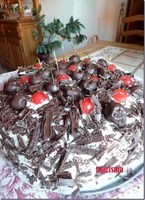 tarta selva negra15 copia