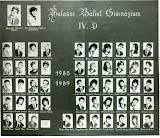 1989 - IV.d