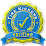 Tire Kickers Salt Lake's profile photo