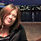 Kirsty Doole's profile photo