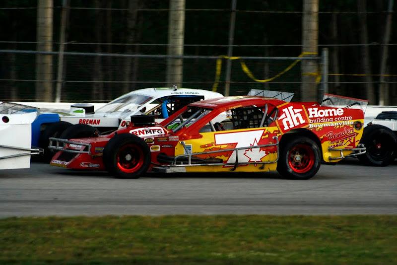 Sauble Speedway - _MG_0515.JPG