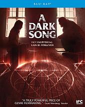 A Dark