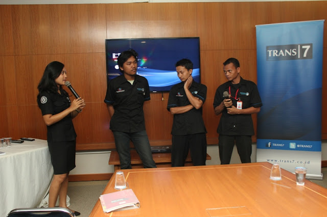 Factory Tour to Trans7 - IMG_7113.JPG