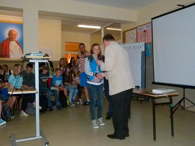 Konkurs Czacha Dymi - P1130042.JPG