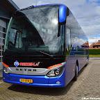 Setra S517HD ITS Reizen (3).jpg