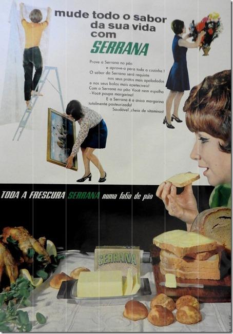 margarina_serrana_sn