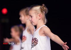 Han Balk Agios Dance In 2013-20131109-027.jpg