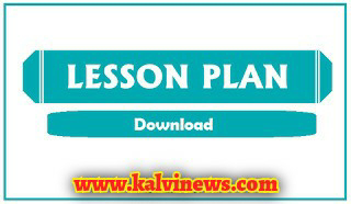 Lesson Plan Guide for all Classes Download