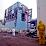 Fukushima Daiichi Reactor 4's profile photo