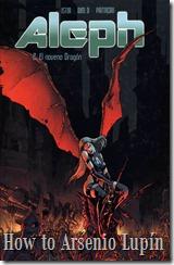 P00002 - Aleph  - El Noveno Dragon