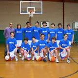 InfantilMas201011