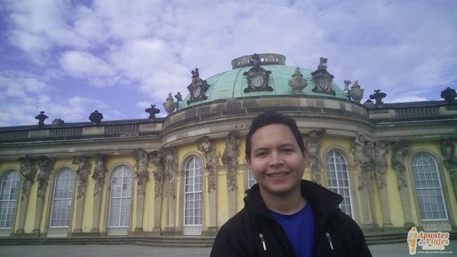 Berlin visitar viajar 58