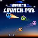 eMe's Launch Pad icon