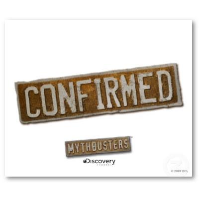 confirmed_poster-p228887304544419212t5wm