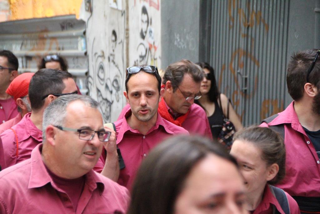 2a Festa Major dels Castellers de Lleida + Pilars Imparables contra la leucèmia de Lleida 18-06-201 - IMG_2122.JPG
