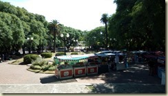 IMG_20180218_San Isidro flea market 1