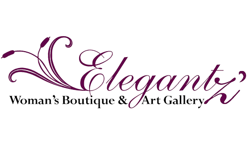 Elegantz Women's Boutique and Art Gallery
