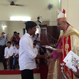 Confirmation - IMG_5113.png