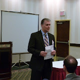 2011-05 Annual Meeting Newark - 029.JPG