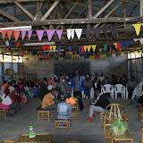 Progetto Etiopia 2010-2011