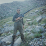 Fikri Filiz's profile photo
