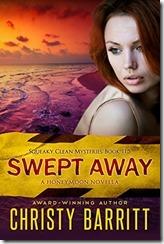11_5 Swept Away