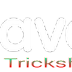 Register Avast Antivirus and Get License Key Free for 1 Year