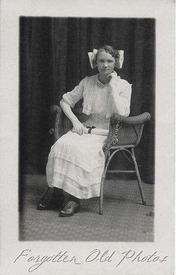 Myrtle Leithe Dlant