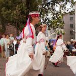 2013.07.19 Lõhnavad Tartu Hansapäevad - AS20130720THP_364S.jpg