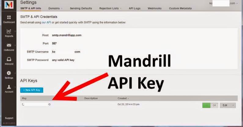 mandrill-api-key-795x415.jpg