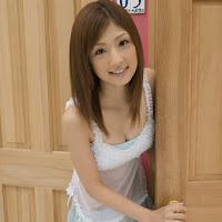 Bomb.TV 2008.07 Yuko Ogura BombTV-oy005.jpg