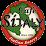 Cafe Sitaly - Wilmington, Delaware's profile photo