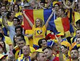 Zien om te geloven! Roemeense ploeg mist drie strafschoppen op zeven minuten tijd