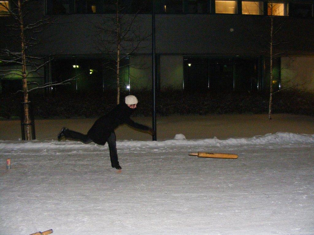 OLuT Kyykkä 2009 - DSCF0965.JPG