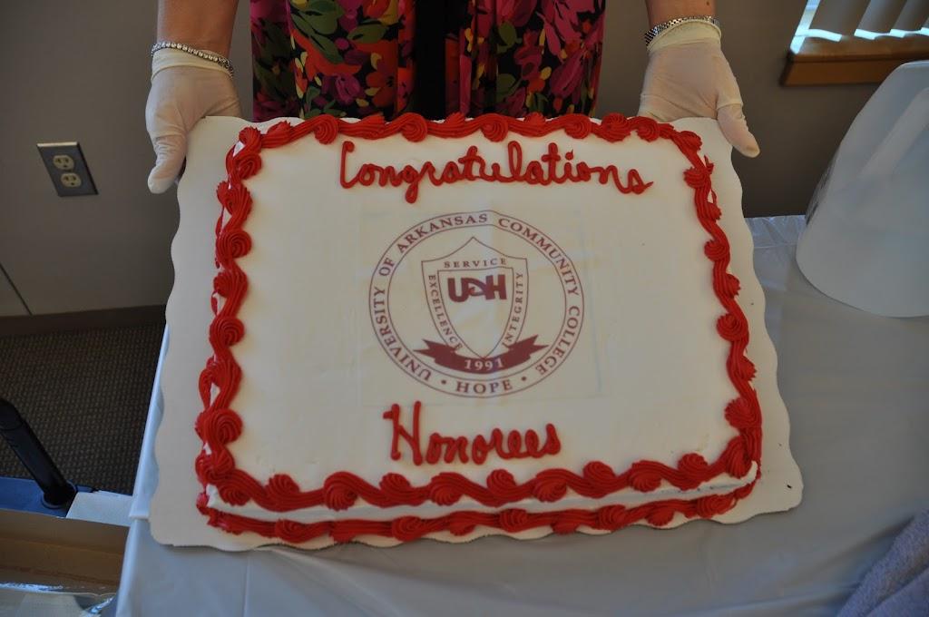 Student Government Association Awards Banquet 2012 - DSC_0053.JPG