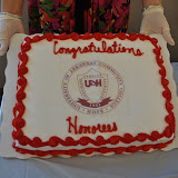 Student Government Association Awards Banquet 2012 - DSC_0053.JPG