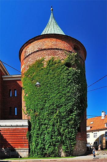 Riga15.JPG