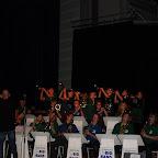 Concert 22 november 2008 040.JPG