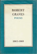 1968b-Poems-1965-1968.jpg
