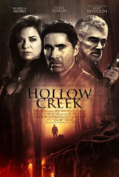 Hollow Creek - Mất Tích Bí Ẩn